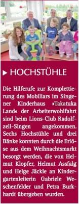 Wochenblatt 19.06.2013