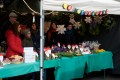 Förderverein TakaTukaLand auf dem Martinimarkt 2013